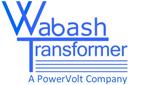 Wabash Transformer Blog