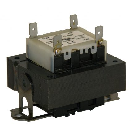 400VAC Power Transformer
