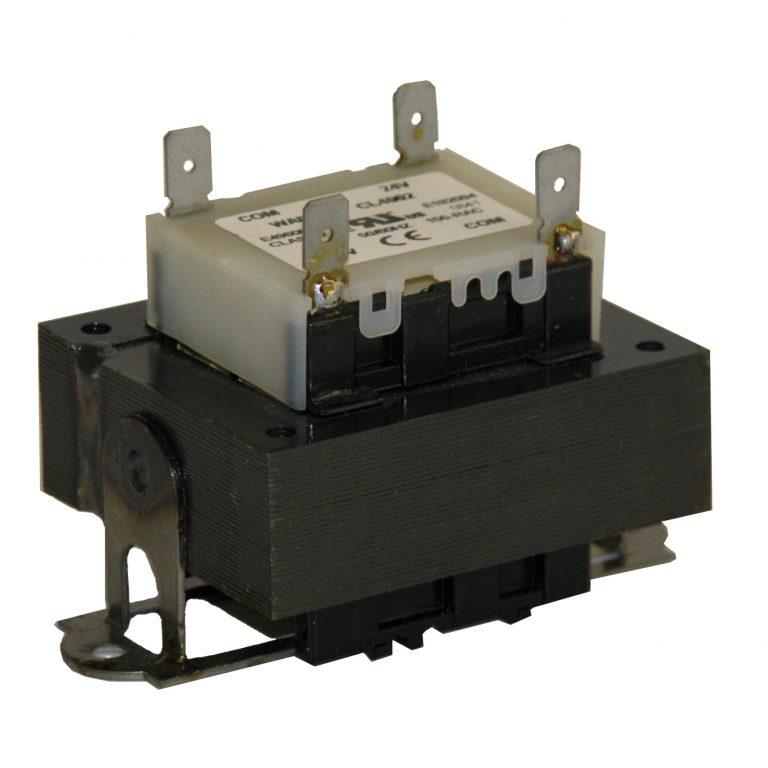 400VAC Power Transformer
