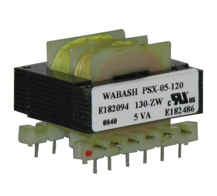 24VAC Isolation Transformer